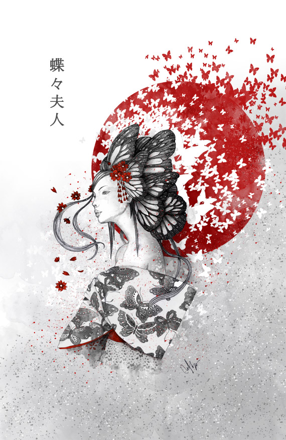 madame_butterfly