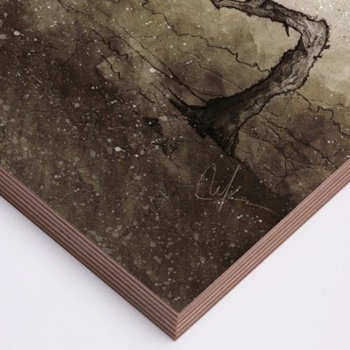 wood_detail
